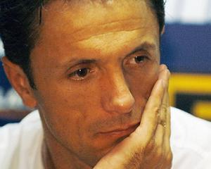 Analizele Manager.ro: De ce NU trebuie gratiat Gica Popescu