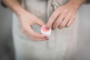 Ingrijirea tenului - 7 sfaturi pentru o piele sanatoasa