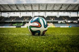 CNI a semnat contractul pentru modernizarea Stadionului Giulesti. Cat vor costa lucrarile