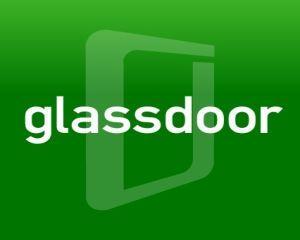 Glassdoor a obtinut o finantare de 50 milioane dolari