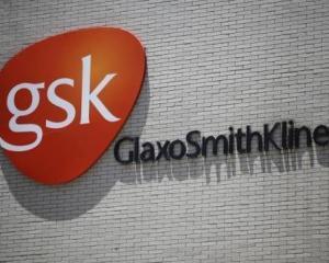 China: Producatorul de medicamente GSK, amendat cu 489 milioane de dolari
