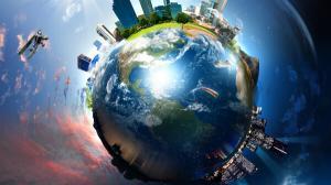 Marele avantaj pe care l-a adus globalizarea