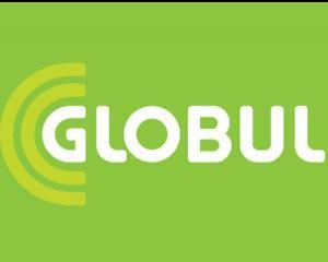 Bataia pe Globul bulgaresc s-a incheiat. Au castigat norvegienii