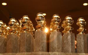 Globurile de Aur 2019: Cine sunt marii castigatori de la gala din Los Angeles