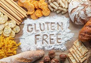 Marca certificarii produselor fara gluten, lansata si in Romania