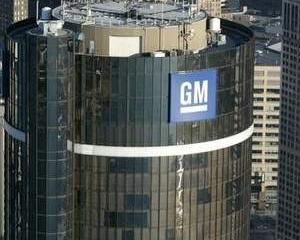 GM va angaja 1.400 de persoane in Michigan