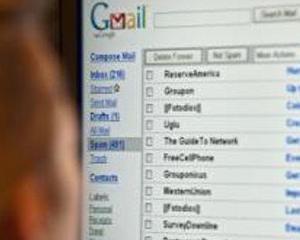 Poate seful tau sa iti citeasca e-mail-urile?