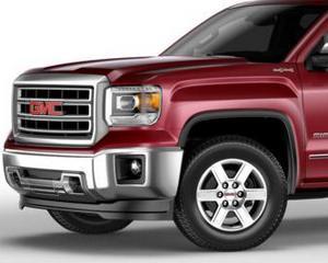 General Motors, din nou in top: Vanzarile le-au depasit pe cele ale Toyota