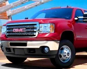 Cum vand altii masini: GM si Ford ofera discounturi de mii de dolari la un automobil nou