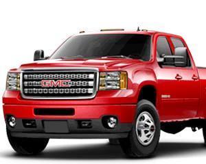 General Motors va rechema inca 8,4 milioane de autovehicule