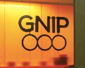 Twitter cumpara Gnip