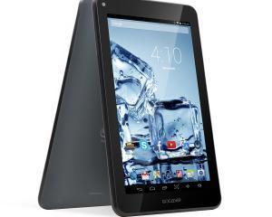 GOCLEVER lanseaza INSIGNIA 700 PRO, tableta cu ecran de 7 inch si procesor Intel Atom