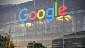 Brandul Google valoreaza 302,1 miliarde de dolari. Apple 300,6 miliarde