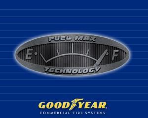 Goodyear pregateste lansarea a doua noi serii de anvelope