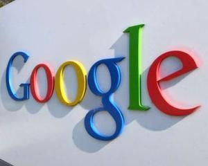 Google doreste sa ofere conturi speciale pentru copii