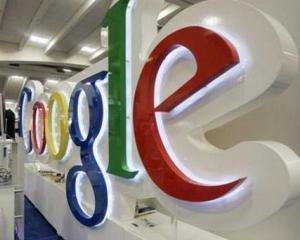 Google a dat 30 de milioane de dolari pentru un serviciu de stiri