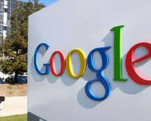 Google a fost acuzata din nou de concurenta neloiala de catre europeni