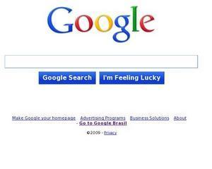 Google a lansat in Romania o noua functie prin care poti citi carti online