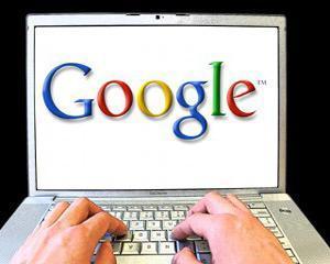 Google a primit o amenda de 150.000 de euro in Franta pentru ca nu a protejat datele utilizatorilor