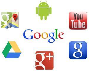Google ii va taxa pe advertiseri doar pentru reclamele vizualizate