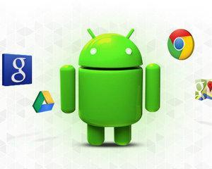 Ancheta antitrust: Comisia Europeana considera ca Google a abuzat de pozitia sa dominanta