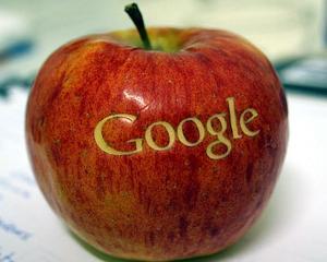 Lectii de leadership de la Google si Apple. Cine si unde greseste