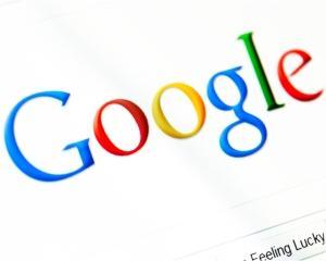 Google nu va mai afisa numele autorilor in rezultatele de cautare referitoare la articolele de presa