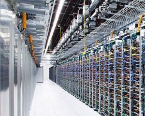 Clasamentul FORTUNE 500 contine peste 40 de companii tehnologice