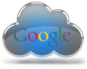 Google mareste spatiul de stocare pentru Gmail, Drive si Google+