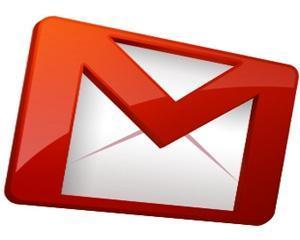 Aveti cont de Gmail? Google confirma pentru prima data ca va scaneaza e-mail-urile