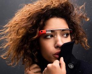 Google Glass: un succes asteptat, critici neasteptate!