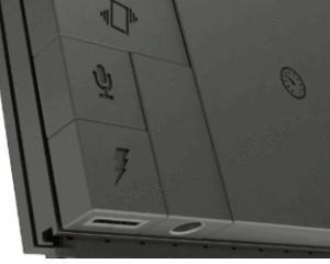 O noua inventie Google: Ecranele care se imbina precum piesele LEGO