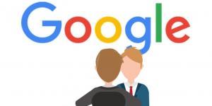 Google schimba regulile: Compania si-a actualizat tehnologia