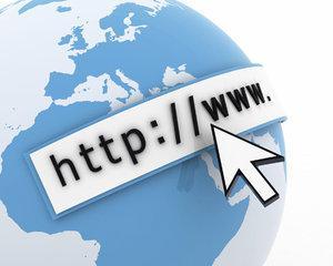 Google, din nou sub ochiul vigilent al Comisiei Europene