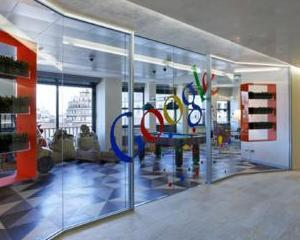 "Italia doreste sa-si rotunjeasca bugetul prin impunerea unei ""taxe Google"""