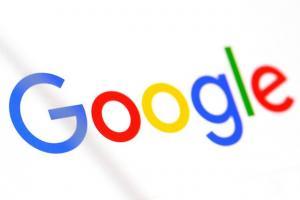Google lanseaza serviciul Currents, o noua retea sociala dedicata firmelor