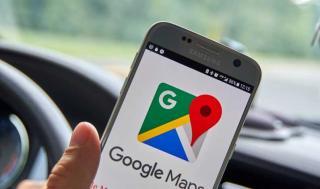 Google Maps a devenit cu adevarat util. La ce iti poate fi de folos, cu noile sale functii