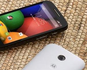 Google si Motorola intampina probleme in Germania