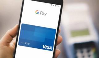 O noua banca din Romania accepta Google Pay: ce beneficii au clientii