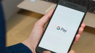 Aplicatia Google Pay a ajuns si in Romania. Incepand de astazi, o putem folosi cu totii