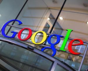 Google schimba politica de utilizare a cookie-urilor