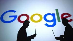6 sfaturi de la Google pentru o mai buna protectie a datelor