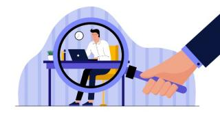 Consiliul Muncii din SUA acuza Google ca spioneaza ilegal angajatii