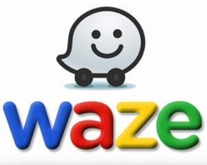 Google, anchetata pentru achizitia Waze. A cumparat compania la un pret de 14 ori mai mare decat cel real