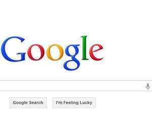 Google a cumparat o aplicatie de traduceri