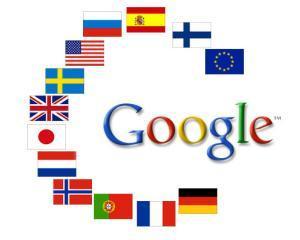 Google Translate a mai adaugat inca cinci limbi. Le traduce la fel de