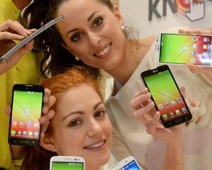 Google va scoate pe piata un smartphone pe care il poti asambla singur