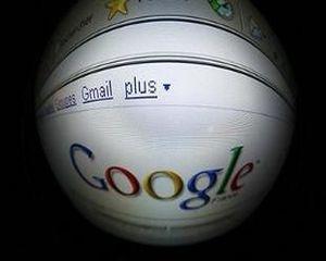 Vanzarile Google in Marea Britanie au ajuns la 5,6 miliarde dolari in 2013