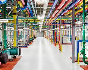 Profiturile Google au crescut, in pofida scaderii preturilor medii la reclame