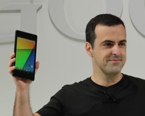 """VP-ul Android, Hugo Barra, a spus """"adio"""" Google-ului si va lucra la Xiaomi"""